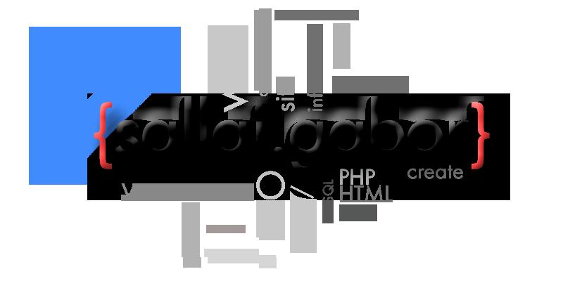 Weboldal készítés, karbantartás, keresőoptimalizálás